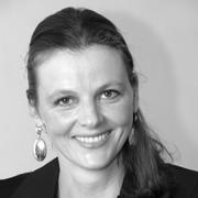 Maxa Zoller