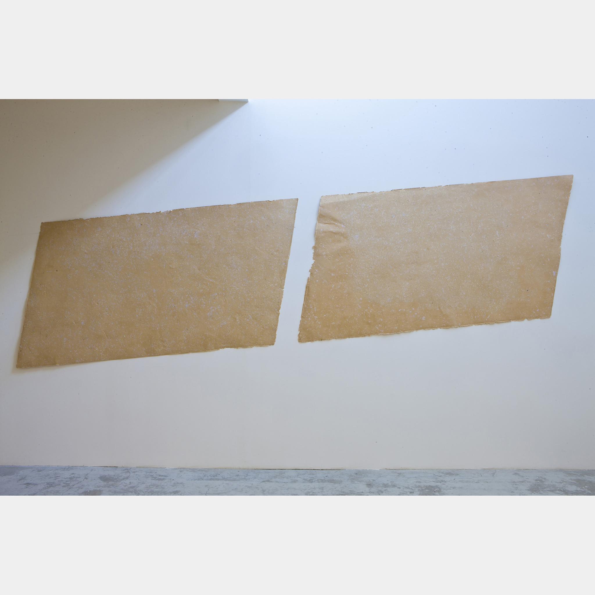 Caline Aoun | Beirut Art Center Square Meters | Art Basel