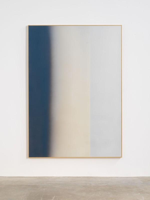 Massimo Bartolini | Art Basel