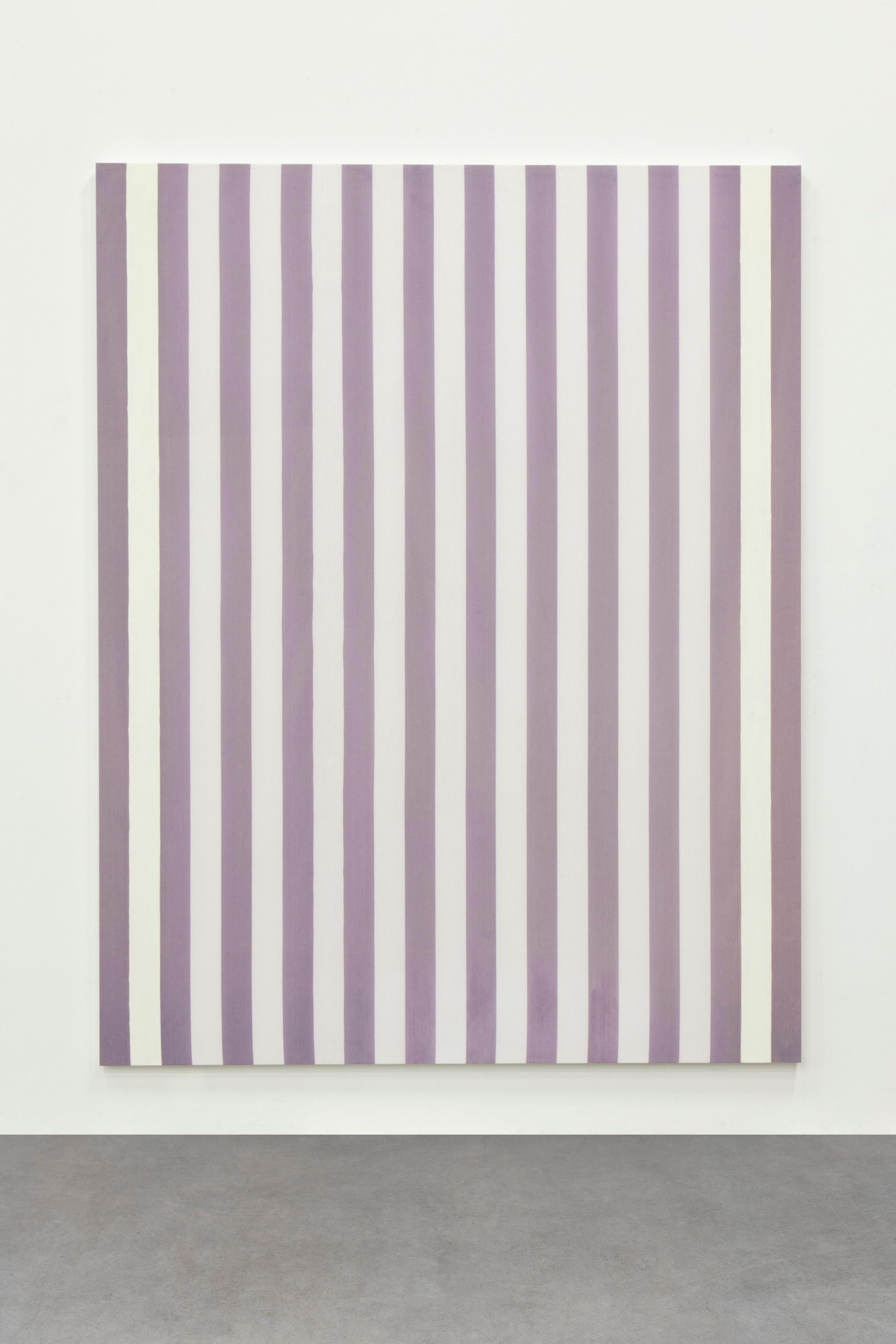 Peinture Gris Bleuté Clair artwork profile