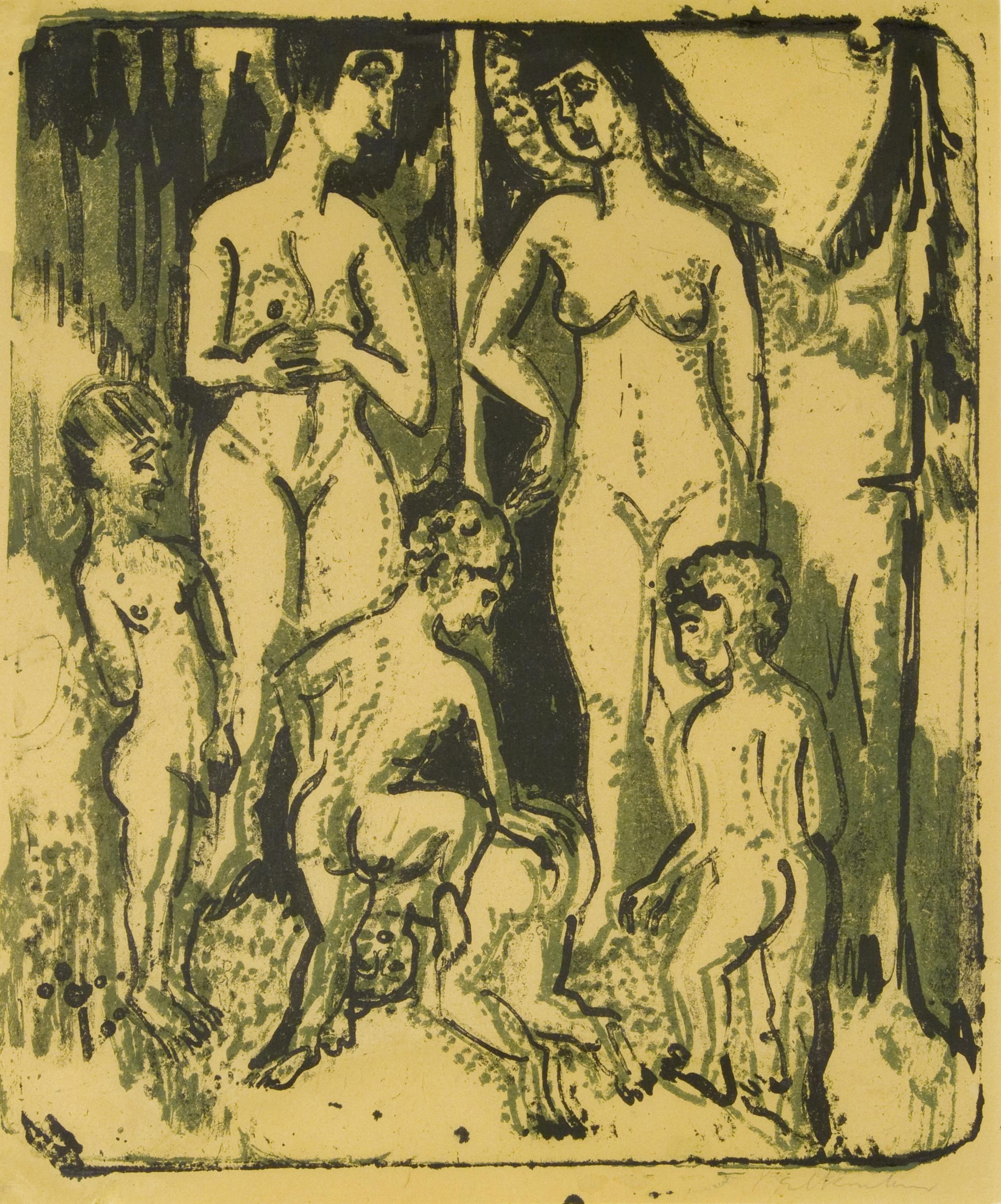 Chicas culturistas desnudas gratis pic 864