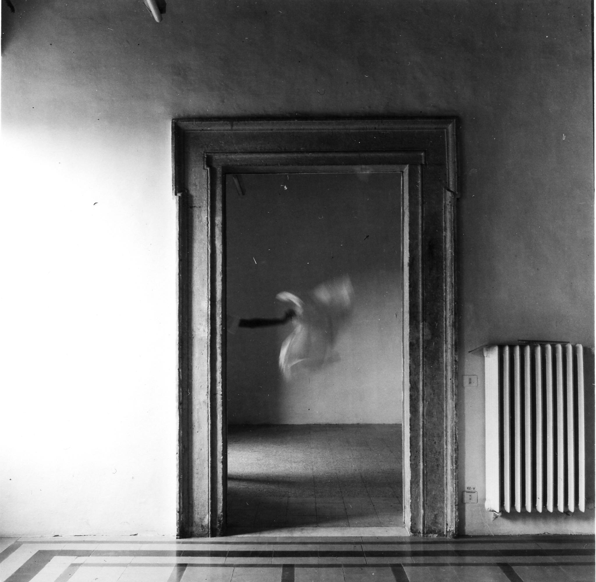 Galeriewinter_Francescawoodman_Fromangel